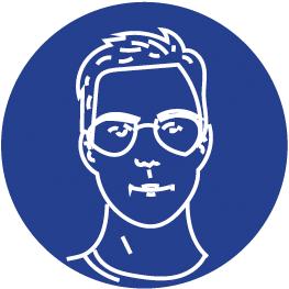 Aleksi Mustonen, suunnittelija - Mainostoimisto Hinku