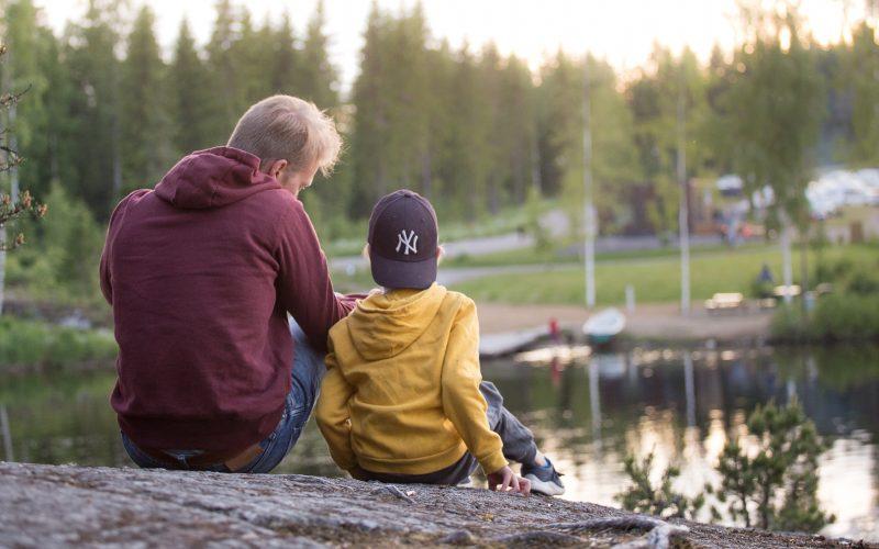 Tanhuvaara Urheiluopisto & Sport Resort
