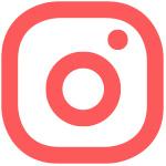 HINKU_logo_valkoinen