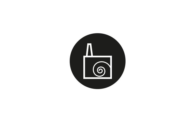 Työnäyte: Joroisten musiikkipäivät - Brändin kehittäminen, visuaalinen ja graafinen suunnittelu