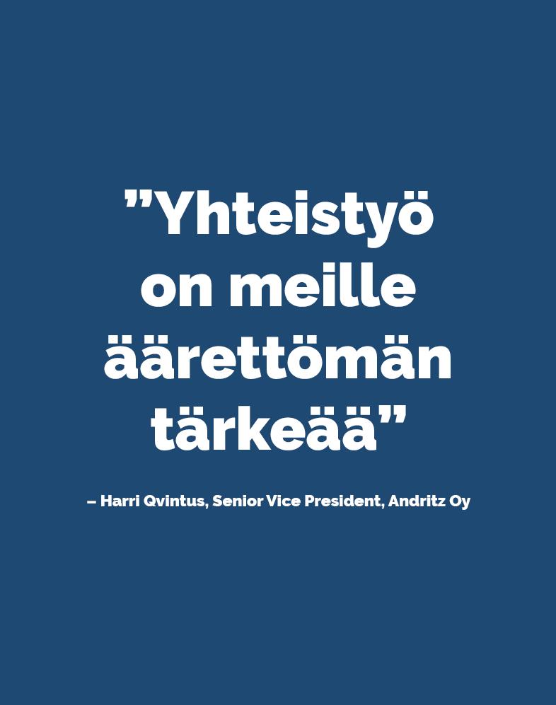 Työnäyte: Sijoitu Savonlinnaan -kampanja - Visuaalinen ja graafinen suunnittelu sekä sisältösuunnittelu