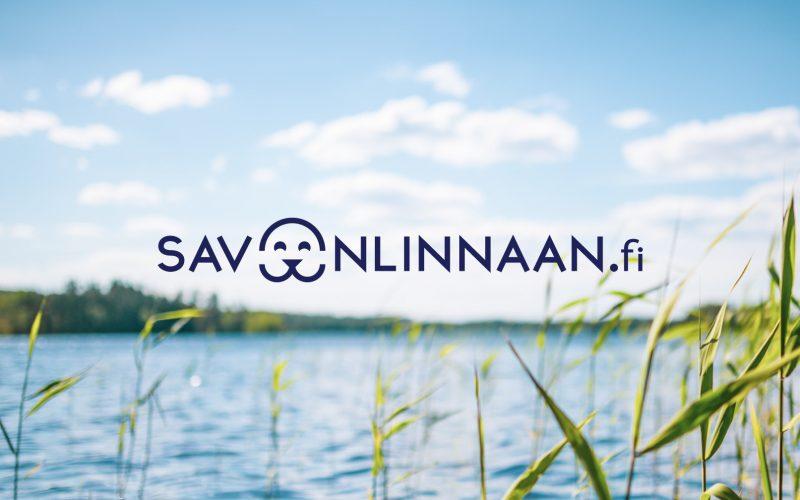 Savonlinnaan.fi -verkkopalvelu